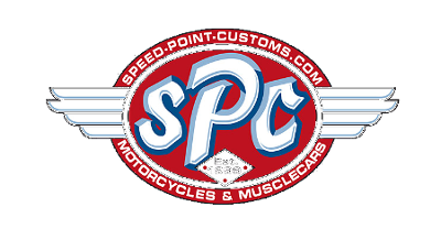 Speed Point Customs
